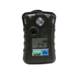 MSA Altair Single Gas Detector