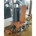 S.m. Fitness Leg Curl Leg Ext Machine, For Gym
