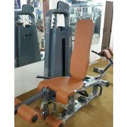 Leg Curl Leg Ext Machine