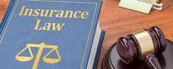 Insurance Law Attorneys in Pollachi