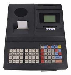DP-3000 D Pixel Electronics Cash Register