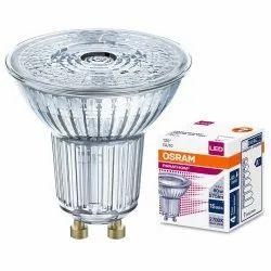 Osram GU10 4.5W LED Spot Lamp