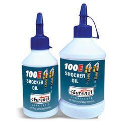 Euronol Shocker Oil, Model: 100E