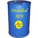 Distilled IPA
