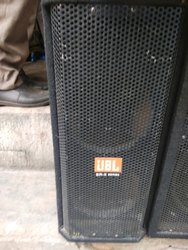 JBL Outdoor Speakers Best Price in Kolkata - JBL Outdoor