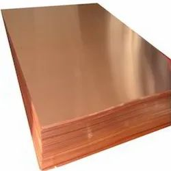 Oxygen Free Copper Manufacturers Suppliers In India