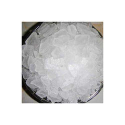 Thymol Crystals At Best Price In India