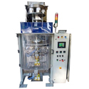 Chini Packaging Machine