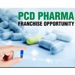 PCD Pharma Franchise in Muzaffarpur