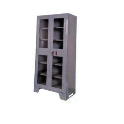 Steel Document Storage Cabinet