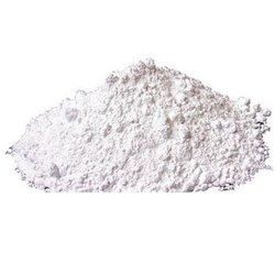 Cattle feed Grade Sodium Thiosulfate Anhydrous
