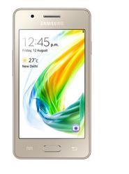 Samsung Z2 Mobile Phone, SM-Z200FZDDINS