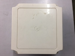 IP 65 Heavy Duty Waterproof Junction Box
