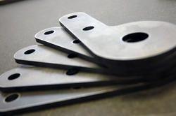 Metal Laser Cutting Jobs