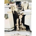 Used Centerless Grinding Machine