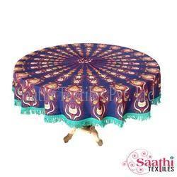 Handloom Tablecloths