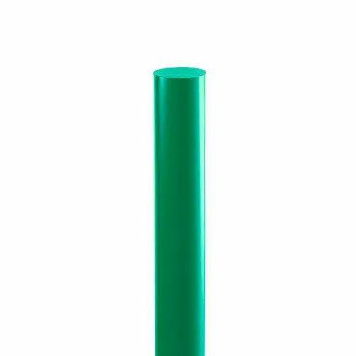 Round UHMWPE Rods