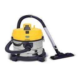 Kent Wet and Dry Vacuum Cleaner, Model Number: Ksl-612, 1200 W