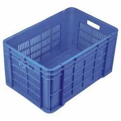 43100 Aristo Plastic Crate