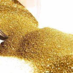 Segment Diamond powder