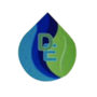 Drashti EnviroTech