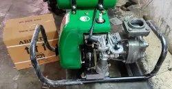 1 5 HP Petrol Kerosene Engine - LightWeight - Southern Agro