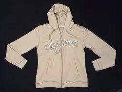 Wf-013 Cotton t Shirt
