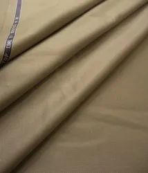 IPS Choice Khaki Fabrics