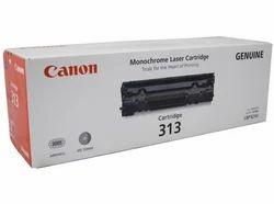 Canon 313 Toner Cartridge Black