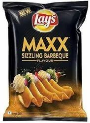 Maxx Sizzling Barbeque Flavour