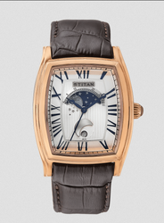 1661WL01 Titan Watch