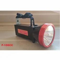 Auto Electric Torch