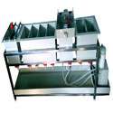 Micron Gold Plating Rectifiers