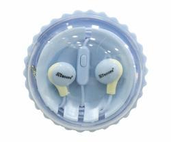Troops TP- 7032 Earbud Q3