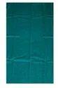 Plain OT Sheet  - Hospital Surgical Linen - Kinkob