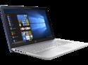 15-cc130tx HP Pavilion Laptop