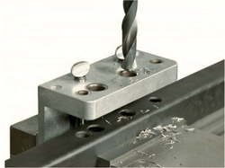 Jigs, Fixture, Tool And Die Design Service