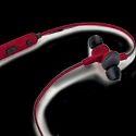 Wireless Black Iball Bluetooth Headset