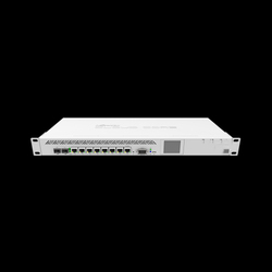 Mikrotik Router  Board CCR1072-1G-8S