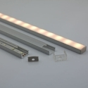Surface LED Profile