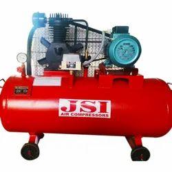 1.5 HP 135 L Air Compressor