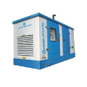 Ashok Leyland Automatic Diesel Generator Set, Power: 10 To 2250 Kva