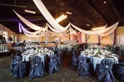 Events or Function Services