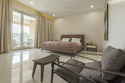 Banglow design ,Interior Consultant and Contractor