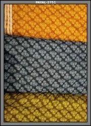 2751 Payal-Rayon Printed Fabric