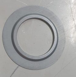 Nilos Ring JV Type