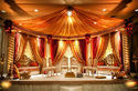 Wedding Planners, Vadodara, Gujarat