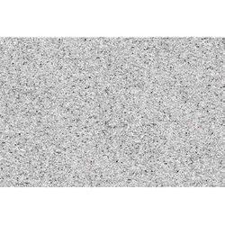 White Ivory Floor Tiles