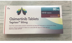 Osimertinib Tablets