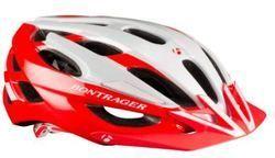 Headprotector - Bnt Quantum Bicycle Helmets